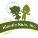 Kinetic Kids, Inc.