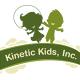 Kinetic Kids, Inc.