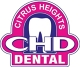 Citrus Heights Dental