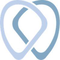 Logo for Disera Dental