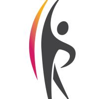 Logo for Junction Health