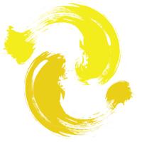 Logo for Dr. Anthony Kim, DDS