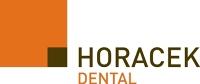 Logo for Richard Horacek's Practice