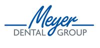 Logo for Meyer Dental Group, PLLC