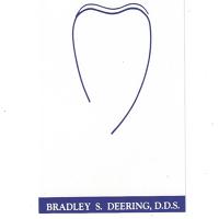 Logo for Dr. Bradley S. Deering