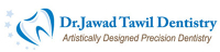 Logo for Dr. Tawil Dental Office