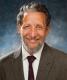 Dr Steven Schram