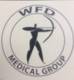 WFD MEDICAL GROUP