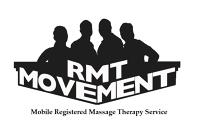 RMT Movement