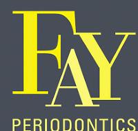 Logo for Periodontal Associates