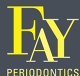Periodontal Associates