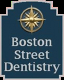 Boston Street Dentistry