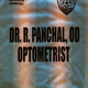 Dr. Rajesh H. Panchal, OD & Associates