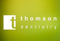Logo for Lorne Park Dentistry