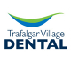 Trafalgar Village Dental Dr. Nitin Kapoor