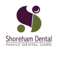 Logo for Shoreham Dental Toronto