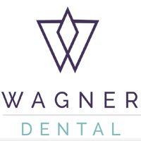 Logo for Wagner Dental
