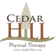 Cedar Hill Physical Therapy