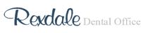 Logo for Rexdale Dental Office