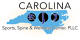 Carolina Sports, Spine & Wellness Center, Pllc