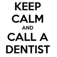 Logo for Raleigh Park Dental Care
