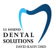 Li Sound Dental Solutions