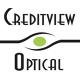 Creditview Optical