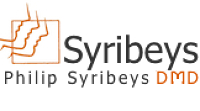Logo for Seabreeze Dental Clinic/ Philip Syribeys DMD