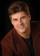Dr. Wayne Coghlan, Chiropractor - locum tenens