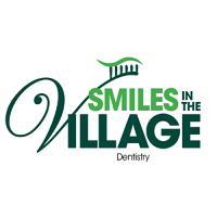 Logo for Smiles in the Village Dentistry