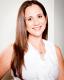 Dr. Georgina Merlo-Quiñones Practice