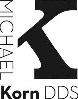 Logo for Michael Korn, DDS
