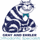Gray and Ehrler Orthodontic Specialists