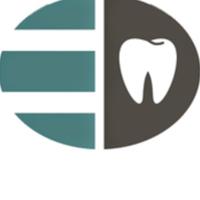 Logo for Emerald Dental Care