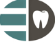 Emerald Dental Care