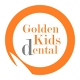 Golden Kids Dental and Orthodontics