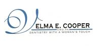 Logo for Velma Cooper's Practice