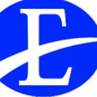 Logo for Endeavor Rehab Center