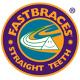 Oak Park Dental Care