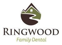 Logo for Ringwood Family Dental