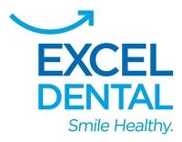 Logo for Excel Dental