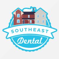 Logo for Southeast Dental