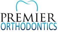 Logo for Premier Dental Group Orthodontics