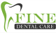 Fine Dental Care