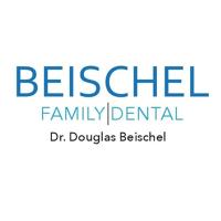 Logo for Dr. Douglas O. Beischel, DDS