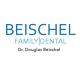 Dr. Douglas O. Beischel, DDS