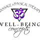 Well-being Concepts - Medical & Wellness Massage Therapy
