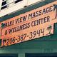 Alki View Massage