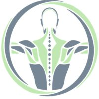 Logo for Sterner Physical Therapy