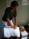Gaslight Family Chiropractic